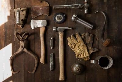 quality-craftmanship